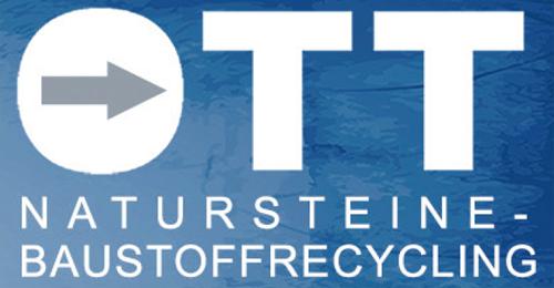 OTT Teerrecycling GmbH