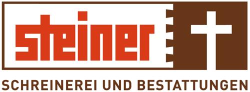 Manfred Steiner
