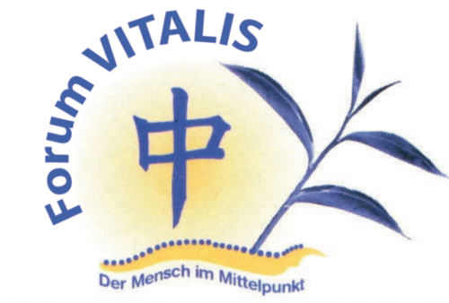 Forum Vitalis