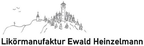 Likörmanufaktur Ewald Heinzelmann