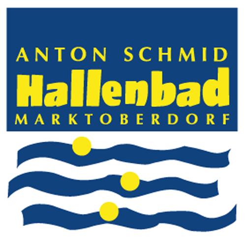 Anton-Schmid-Hallenbad