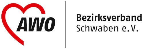 AWO Bezirksverband Schwaben e. V.