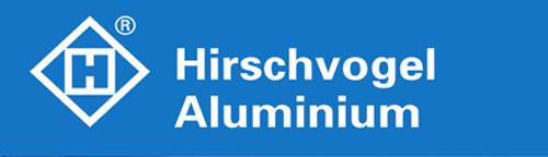 Hirschvogel Eisenach GmbH