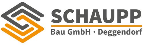 Schaupp - Bau GmbH