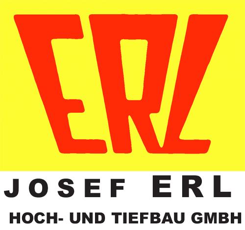 Josef Erl