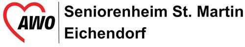 Seniorenheim Eichendorf GmbH