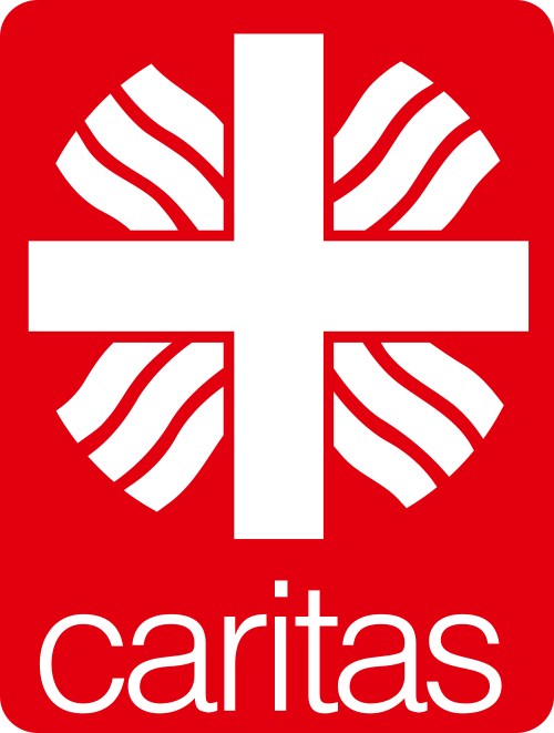 Kreis-Caritasverband