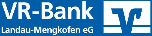 VR-Bank Landau - Mengkofen eG