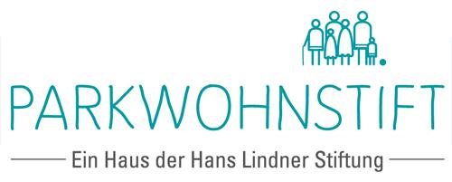 PARKWOHNSTIFT Arnstorf GmbH