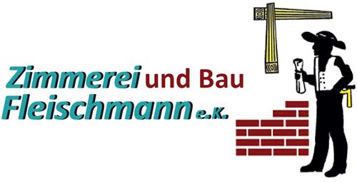 Fleischmann e.K.