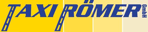 Taxi Römer GmbH