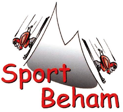 Sport - Beham
