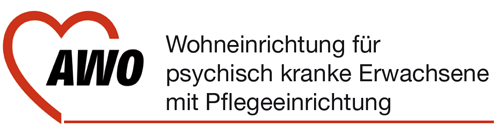 AWO - Wohnheim Eichendorf