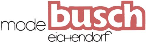 Mode Busch