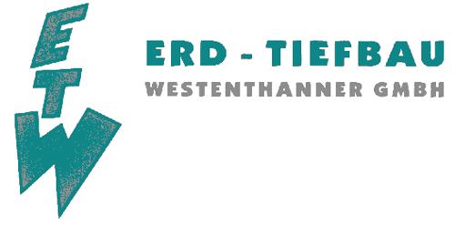 ETW GmbH