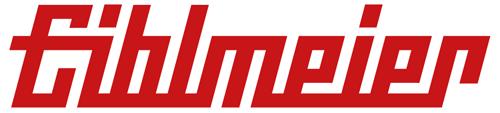 Eiblmeier GmbH