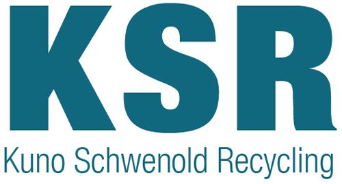 Kuno Schwenold