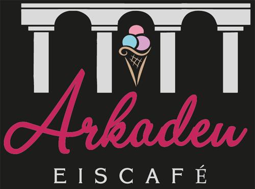 Arkaden Eiscafe
