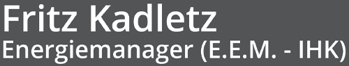 F. Kadletz