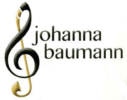 Johanna Baumann