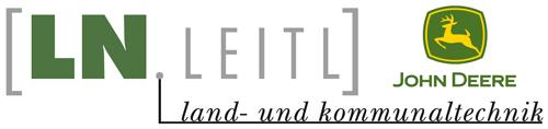 LN Leitl