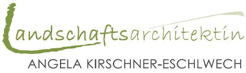 Angela Kirschner-Eschlwech