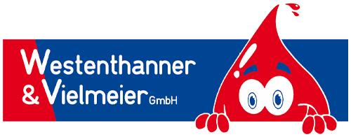 Westenthanner & Vielmeier GmbH