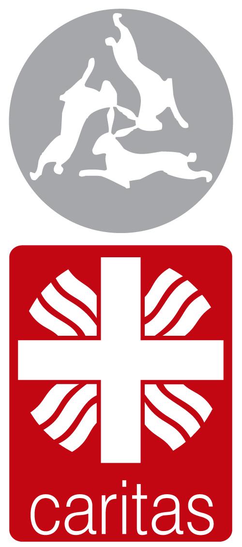Caritas-Verband Paderborn e.V.