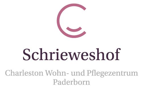 Wohnpark Schrieweshof GmbH