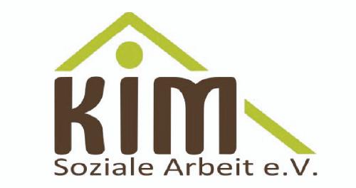 KIM - Soziale Arbeit e.V.