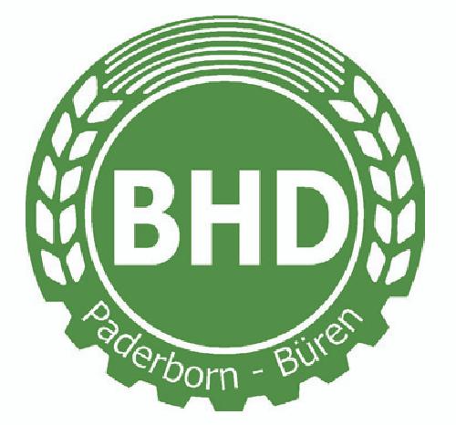 Betriebshilfsdienst Paderborn-Büren e. V.