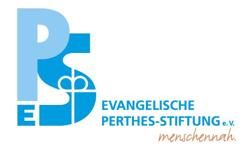 Evangelische Perthes Stiftung e.V.