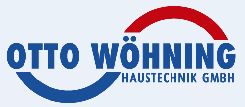Otto Wöhning Haustechnik GmbH