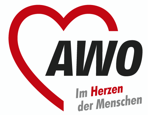 AWO Kreisverband Paderborn e.V.
