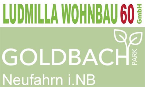 Ludmilla Wohnbau GmbH