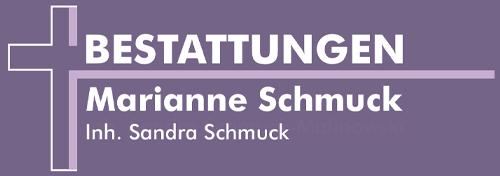 Bestattungen M. Schmuck