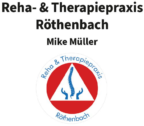 Reha und Therapiepraxis