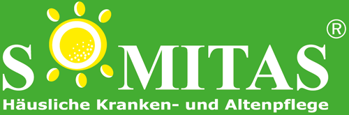 Somitas GmbH
