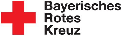 Bayerisches Rotes Kreuz Landshut