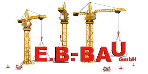 E.B.-Bau GmbH