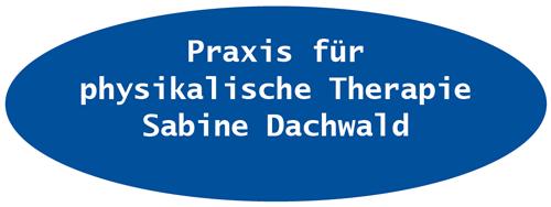Sabine Dachwald