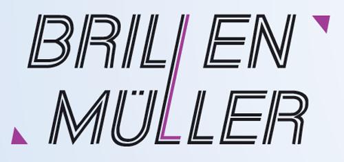 Brillen Müller