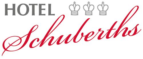 Hotel Schuberth's am Schloss