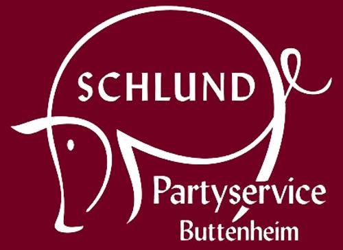 Schlund Partyservice