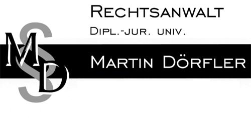 Martin Dörfler