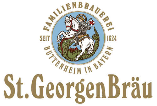 St. Georgen Bräu