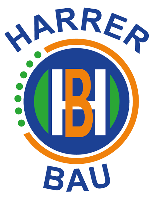 Harrer Bau GmbH