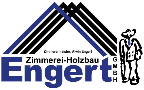 Zimmerei-Holzbau Engert GmbH