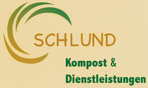 Schlund
