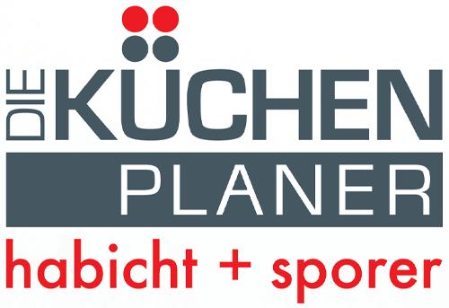 Habicht + Sporer Hirschaid GmbH